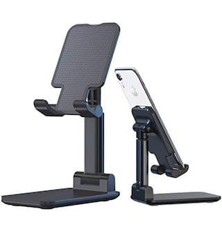COS THETA Plastic Desktop Stand Mobile Holder