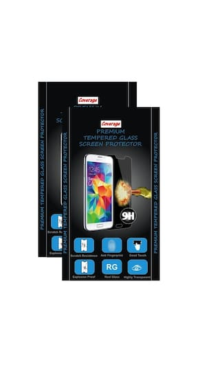 ... Premium Tempered Glass Screen Protector Features Tempered Glass Lenovo A6000 Dan Harga