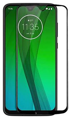 CRAVEMART SCREEN GUARD FOR ASUS ZENFONE MAX M2, ANTI REFLECTION  PACK OF 1  by Crave Mart