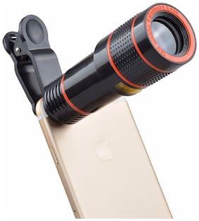D-DIME Zoom Lens
