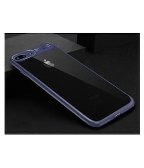 promo code e1dd3 02c4f DealClues Cases & Covers Prices | Buy DealClues Cases & Covers ...