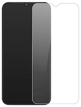 DigiArm Matte Tempered Glass For SAMSUNG GALAXY M20