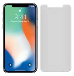 DigiArm Matte Tempered Glass For APPLE iPhone 11