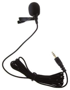 Digiom AUX 3.5 mm Cable ( 2 m , Black )