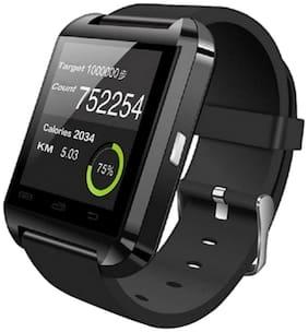 Dillionline U8 Smart Watch