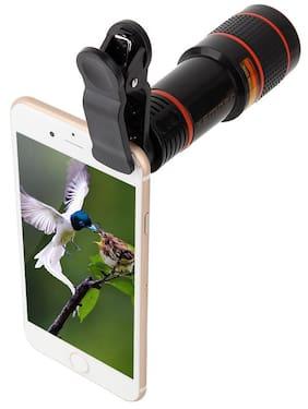 DIVATOS Zoom Lens