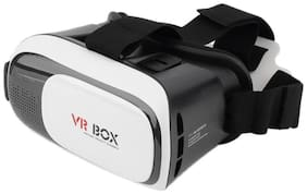 Divatos VR Headset For All Smartphones