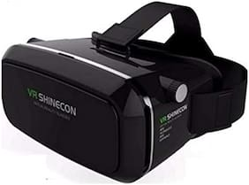 Easypro VR Headset For All Smartphones