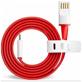 eCosmos (TM) USB Type C Cable, USB 2.0 Type C to USB-A Cable for OnePlus Three / OnePlus 2, Nexus 5X Nexus 6P, New Macbook 12 inch, ChromeBook Pixel, Nokia N1 Tablet, Asus Zen AiO, Letv 1S.