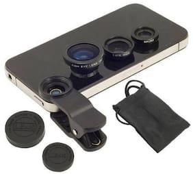 editrix Wide-angle Lens
