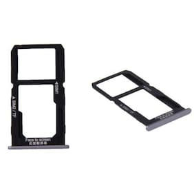 Ekon Sim Tray Holder For OnePlus X / 1+x