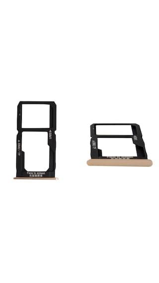 Ekon Sim Tray Holder For OnePlus X