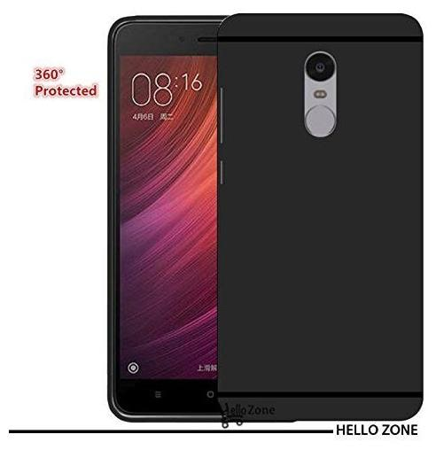 mobile cover at upto 80% off buy mobile covers, cases \u0026 flipemartos back cover for redmi note 4 rubber black