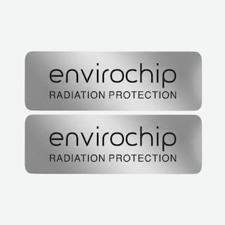 Envirochip Anti radiation chips