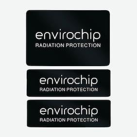 Envirochip Anti radiation chips