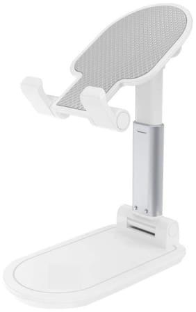 EYNK Plastic Desktop Stand Mobile Holder