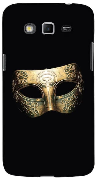 competitive price 2fe12 f3774 PrintHaat Designer Back Case Cover for Samsung Galaxy Grand 2 :: Samsung  Galaxy Grand 2 G7105 :: Samsung Galaxy Grand 2 G7102 :: Samsung Galaxy  Grand ...