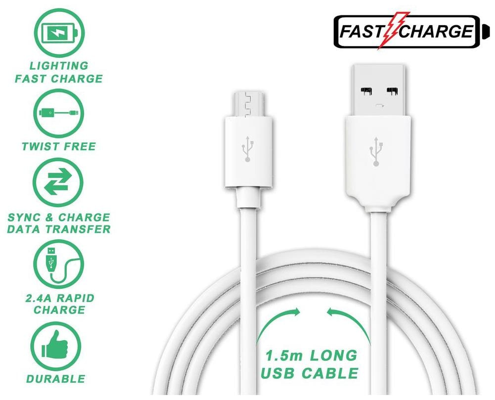https://assetscdn1.paytm.com/images/catalog/product/M/MO/MOBFAST-CHARGE-SOWI219455335536C8/1569369210138_0..jpg