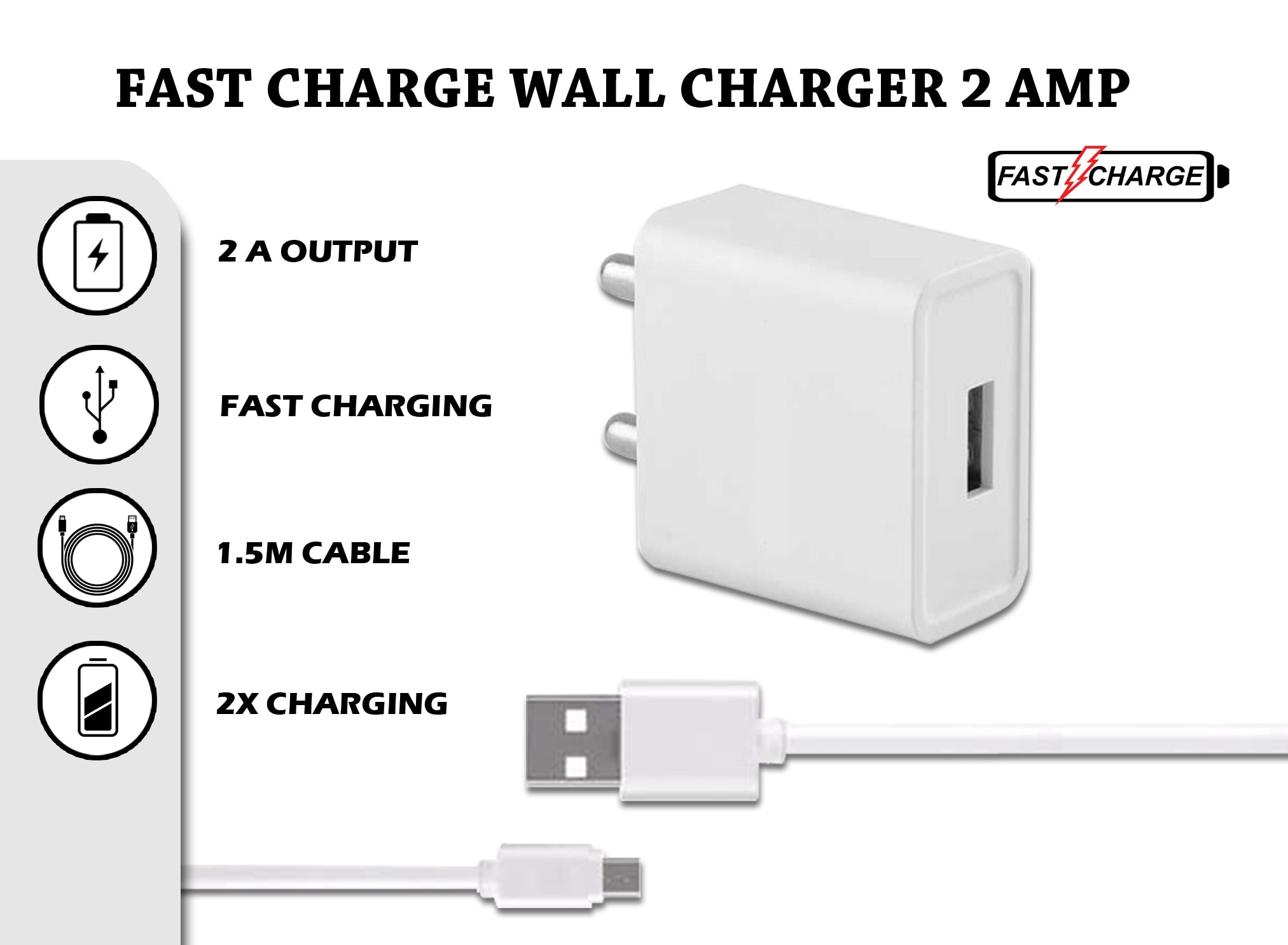 https://assetscdn1.paytm.com/images/catalog/product/M/MO/MOBFAST-CHARGE-SOWI219455DD87078C/0..jpg