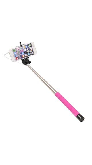 Favourite Deals TRUE IMAGE ?? Kootek Multi Function Phone Photo Taking Monopod Selfie Stick (Assorted)