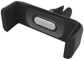 FEDUS Plastic Car AC Vent Mobile Holder