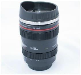 Fitlifeline 3d camera Lens