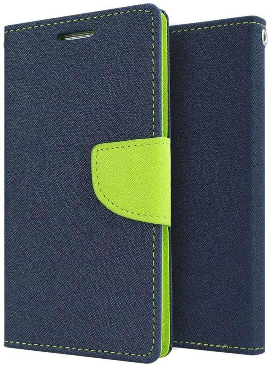 FLIP COVER FOR One plus 2 One plus 2 flip cover by Loopee