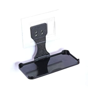 Flying India ABS Wall Stand Mobile Holder