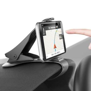 FOKATKART Plastic Car Mount/Holder Mobile Holder