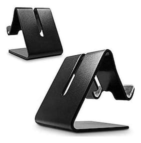 Freckle Aluminium Desktop Stand Mobile Holder