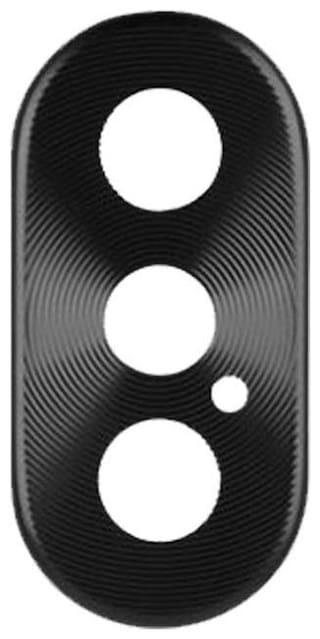 GadgetX Nfc ring