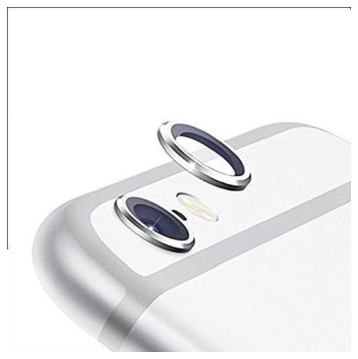 https://assetscdn1.paytm.com/images/catalog/product/M/MO/MOBGADGETX-NFC-GADG1059264BF5D7884/1569367550857_2.jpg