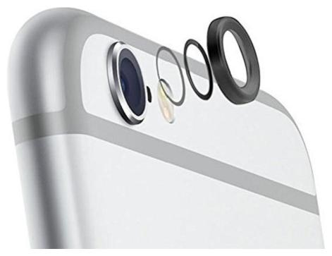 https://assetscdn1.paytm.com/images/catalog/product/M/MO/MOBGADGETX-NFC-GADG1059264DAC83828/1569367549936_2.jpg