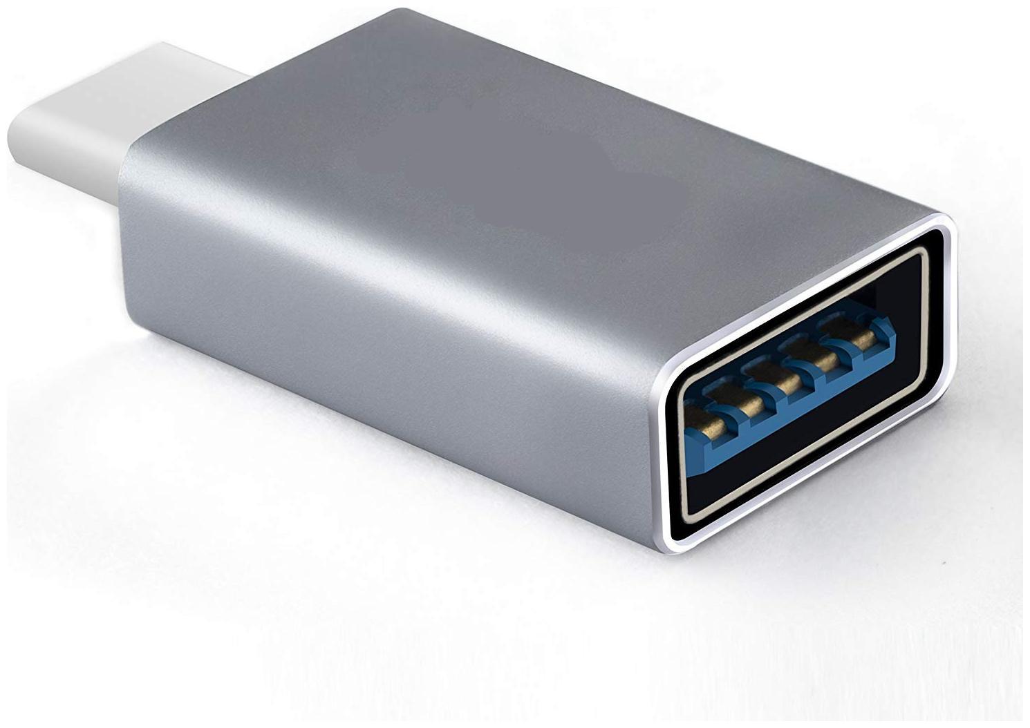 https://assetscdn1.paytm.com/images/catalog/product/M/MO/MOBGADGETX-USB-GADG1059264568E242D/1564135051457_0..jpg