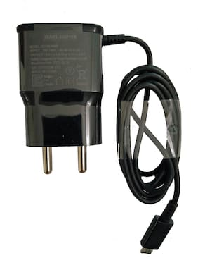 Genuine Charger For Samsung J2 & All Andriod Phones