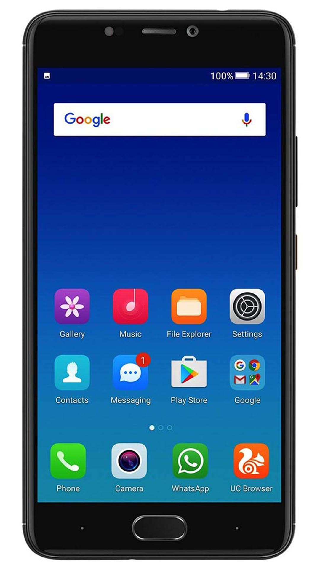 https://assetscdn1.paytm.com/images/catalog/product/M/MO/MOBGIONEE-A1-64CELL4514676595AC6/6.jpg