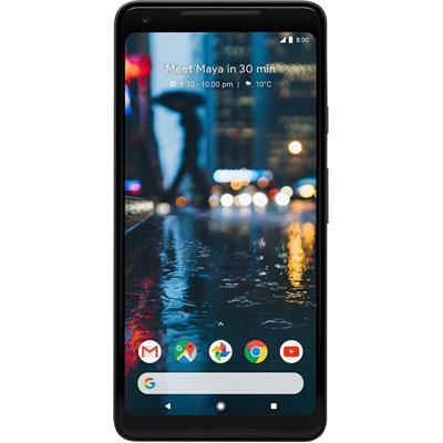Google Pixel 2 XL (4GB RAM, 64GB)
