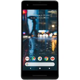Google Pixel 2 64 GB Clearly White