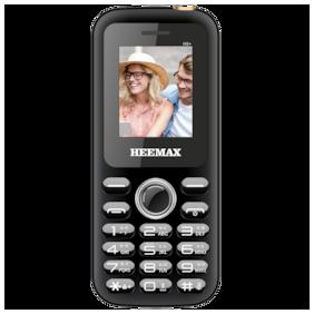 HEEMAX H9+ (Black)