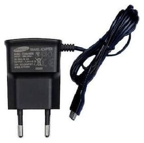 High Quality OG Travel Wall Charger for Samsung Smart Phones