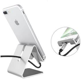 Hiker Aluminium Table Stand Mobile Holder