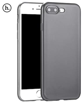 HOCO Lightweight Series Protective Shell TPU Back Cover Case for iPhone 7 Plus # International Bazaar