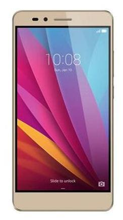 Honor 5X 16GB Gold