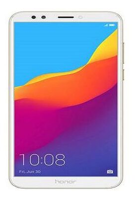 Honor 7A 32 GB Gold