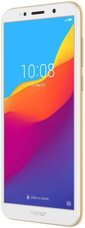 Honor 7S 2GB 16GB Gold