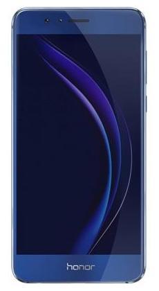 Honor 8 32 GB Sapphire Blue