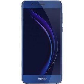 Honor 8 (32 GB, Sapphire Blue)