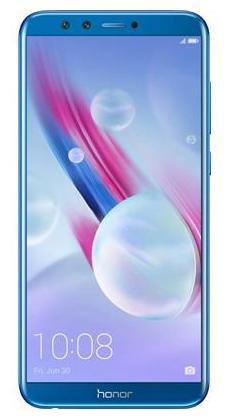 Honor 9 Lite 64GB Sapphire Blue