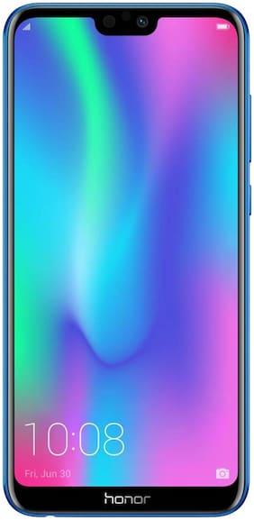 HONOR 9N 3 GB 32 GB Sapphire Blue