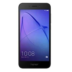 Honor Holly 4 32 GB Grey